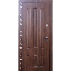 Входные двери Трино Форт, серия Стандарт
