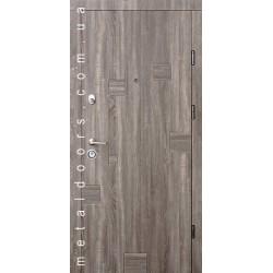 Входные двери Флоренция Форт, серия Премиум