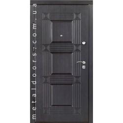 Двери Квадро (Премиум)