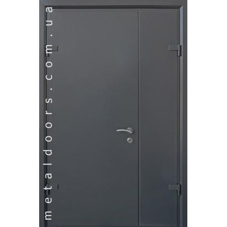 Входные двери Techno-door 1200 Страж