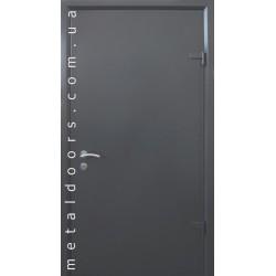 Входные двери Techno-door Страж