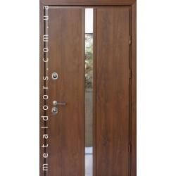 Входные двери Пруф Hook Рио SL Страж