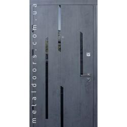 Входные двери Стандарт Mirage NEW Страж