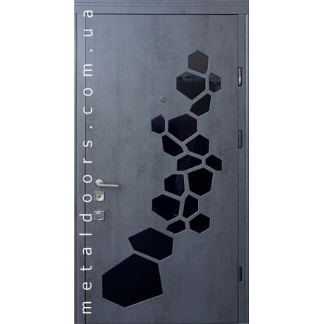 Входные двери Стандарт Плюс Insula Страж