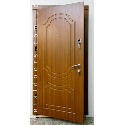 Двері Класика (Преміум)
