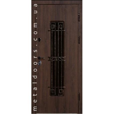 Входные двери Вери Двери Готика