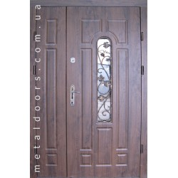 Двери Redfort Арка (Оптима)