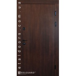 Двери входные Aluks Maxima SteelGuard