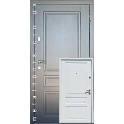 Двери Гранд (термомост)