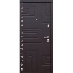 Двері Лабіринт