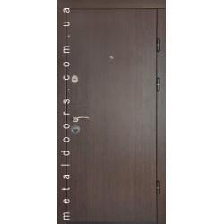 Двері ПК-00 (Міністерство дверей)