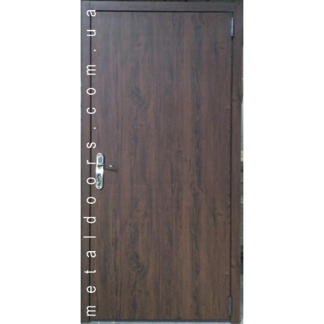 Двері Техно Дуб