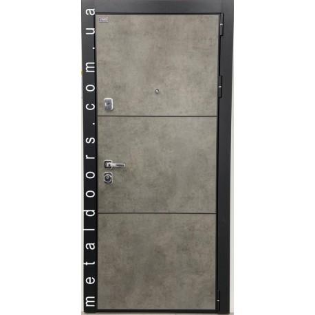 Двери M П50.П50 (AB-4)