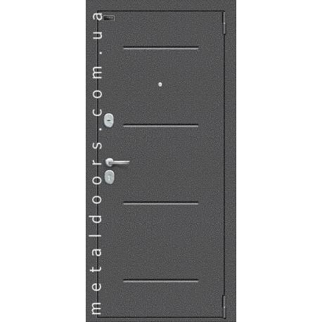 Двері ДС Porta S-2 104/П22