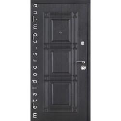 Двери Квадро (Оптима плюс)