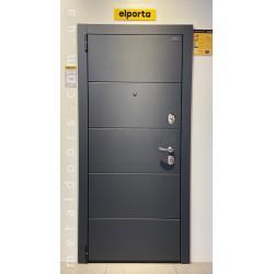 Двери S 4.Л22