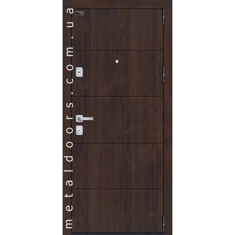 Двери M-3 4 / П23