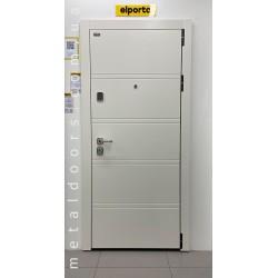 Двери M 8.Л28