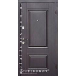 Двери DO-30