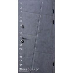 Двері вхідні Masto Resiste SteelGuard