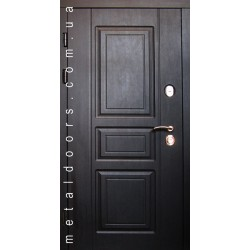 Двери Прованс (Акцент)