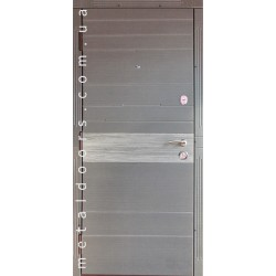 Двери Тифани (Элит)
