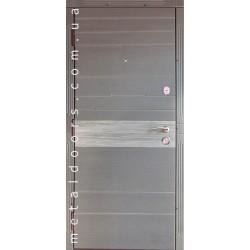 Двери металлические Редфорт Тифани (Элит)