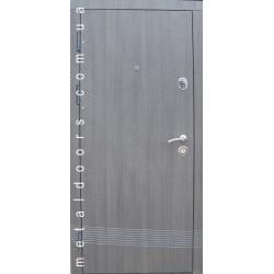 Двері Діагональ (Преміум)