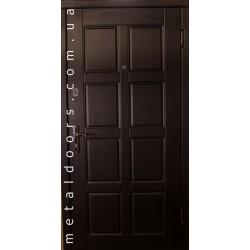 Двері Чайка (Економ)