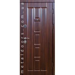 Двері Турин (VIP)