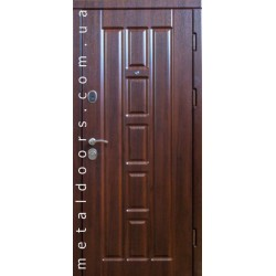 Двері Турін (VIP)