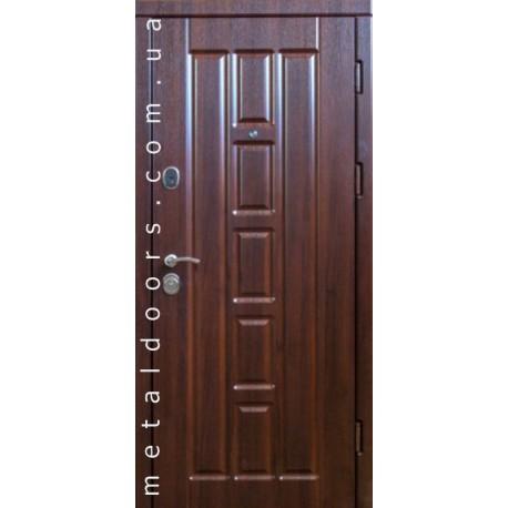 Двери входные Турин (VIP)