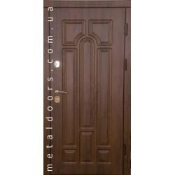 Двері Арка (VIP+)