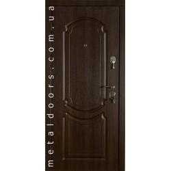 Двері Класика (VIP+)