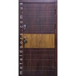 Двери Комби (Элит)