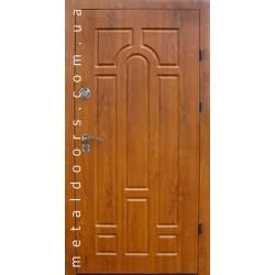 Двері К105 (Оптима Плюс)