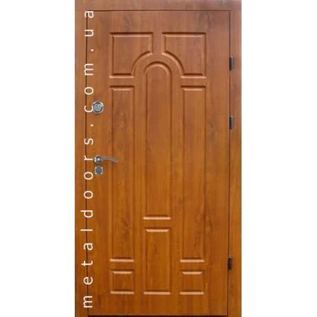 Двери К105 (Оптима Плюс)