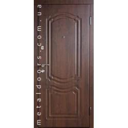 Двери К108 (Оптима Плюс)