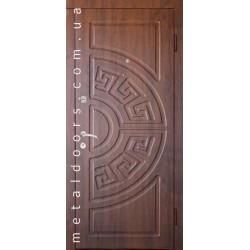 Двери К201 (Оптима Плюс)