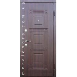 Двері К202 (Оптима Плюс)