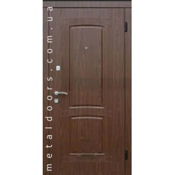 Двері К208 (Оптима Плюс)