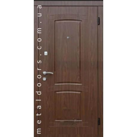 Двери К208 (Оптима Плюс)