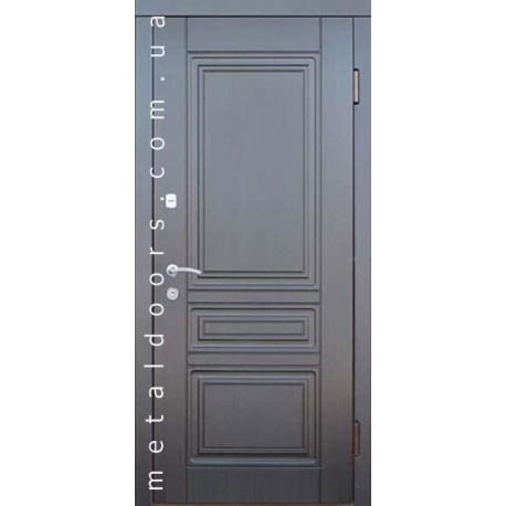 Двери К308 (Оптима Плюс)