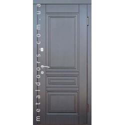Двері К308 (Еліт)