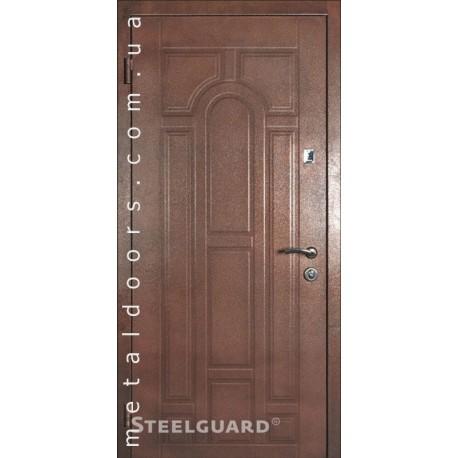 Двери PKM 149 DK