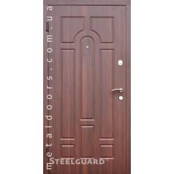 Двери DR-27