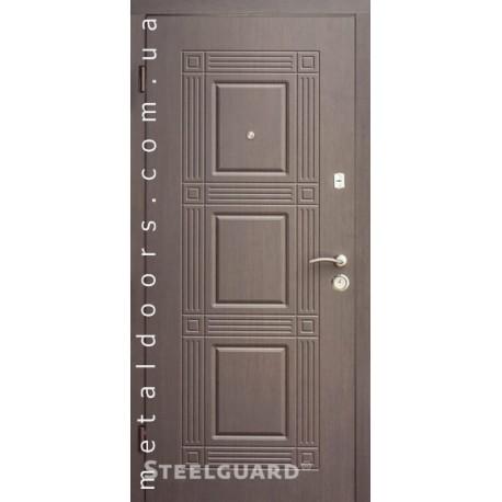 Двери DO-18