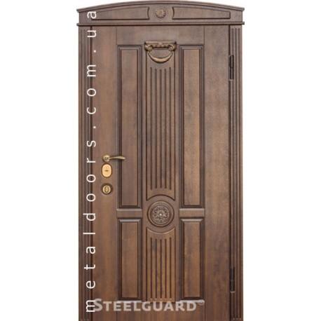 Двери SG-15