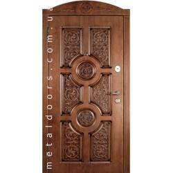 Двері S-18