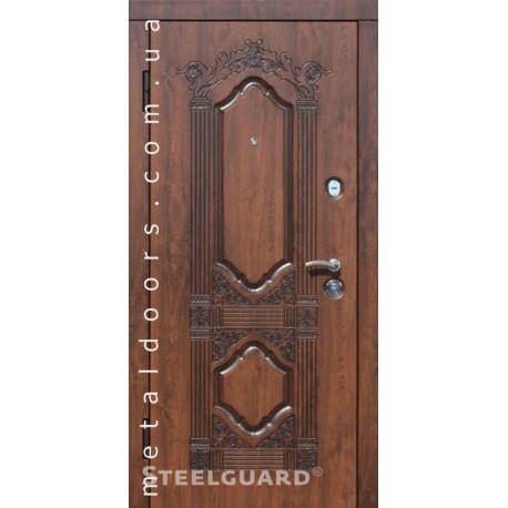 Двери Sangria